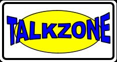 talkzone